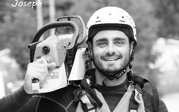 Loriant, Guide de rivière